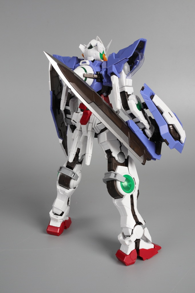 S206_daban_exia_review_inask_159.jpg
