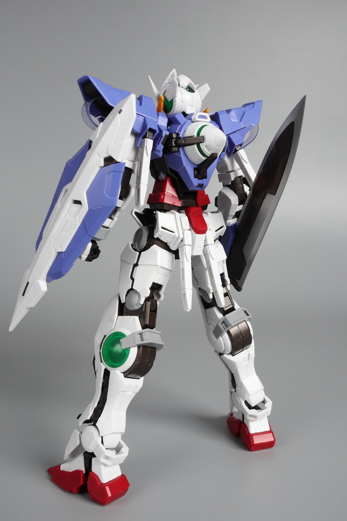 S206_daban_exia_review_inask_160.jpg