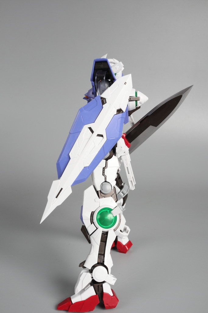 S206_daban_exia_review_inask_161.jpg