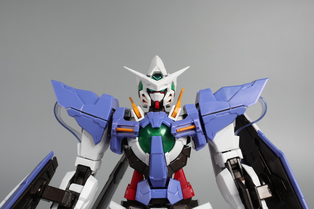 S206_daban_exia_review_inask_162.jpg