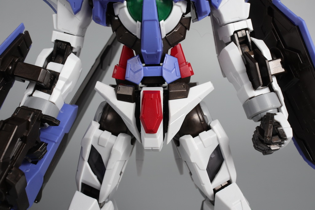 S206_daban_exia_review_inask_163.jpg