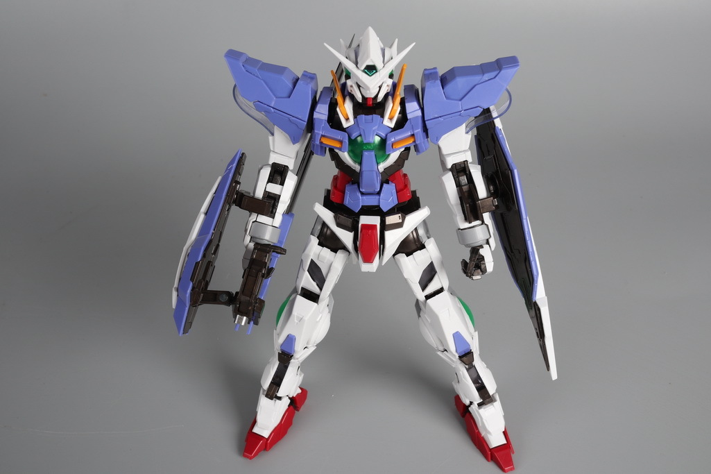 S206_daban_exia_review_inask_164.jpg