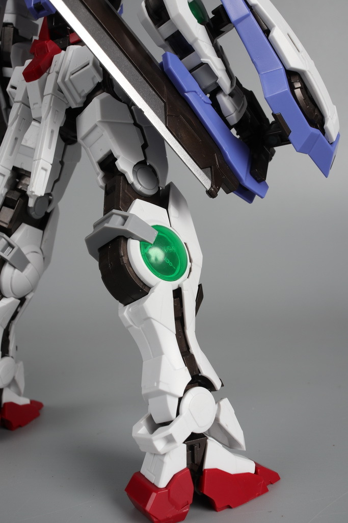 S206_daban_exia_review_inask_166.jpg