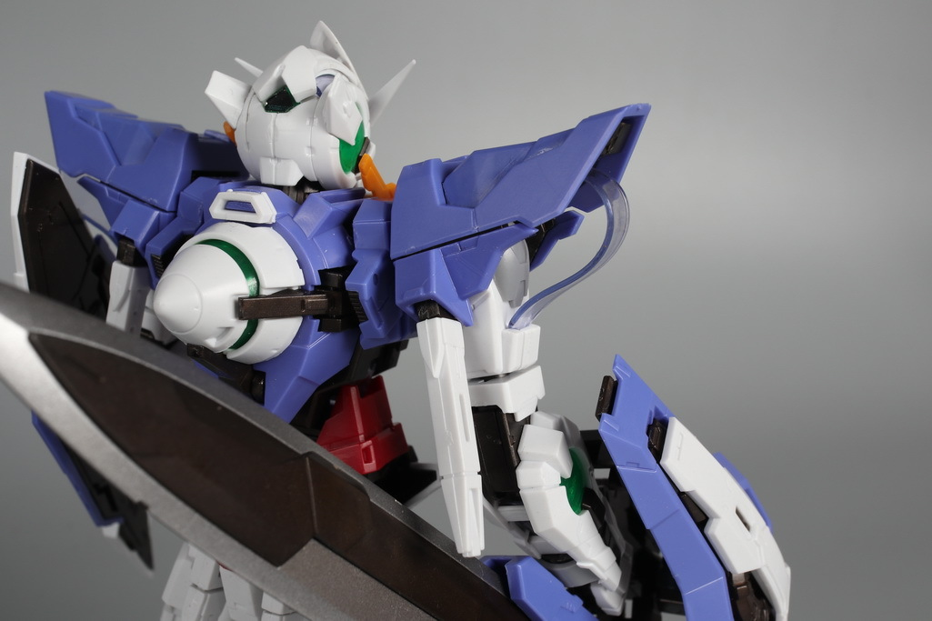 S206_daban_exia_review_inask_167.jpg