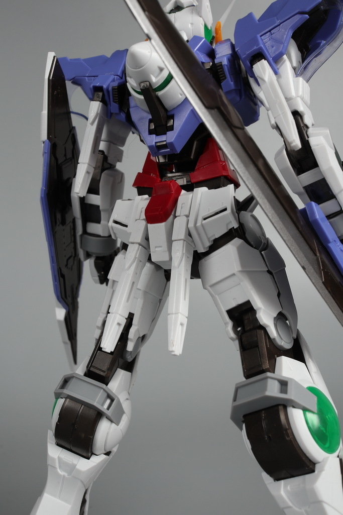 S206_daban_exia_review_inask_168.jpg
