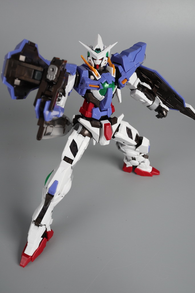 S206_daban_exia_review_inask_169.jpg