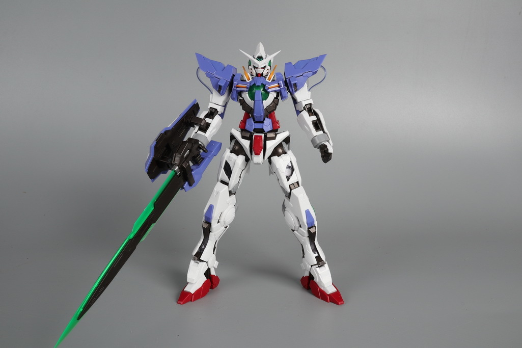 S206_daban_exia_review_inask_170.jpg