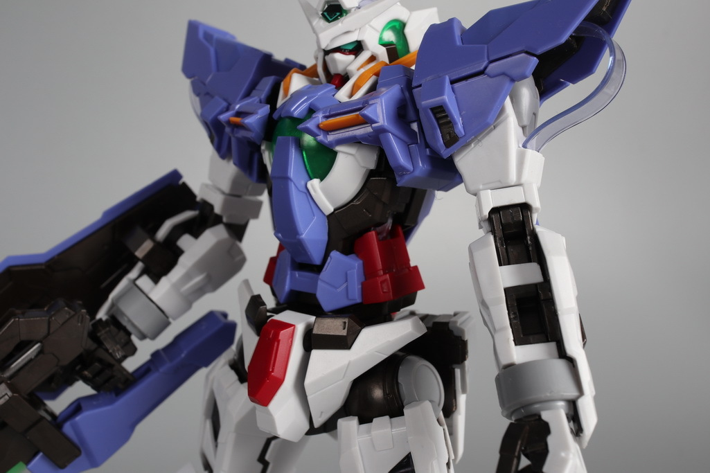 S206_daban_exia_review_inask_173.jpg