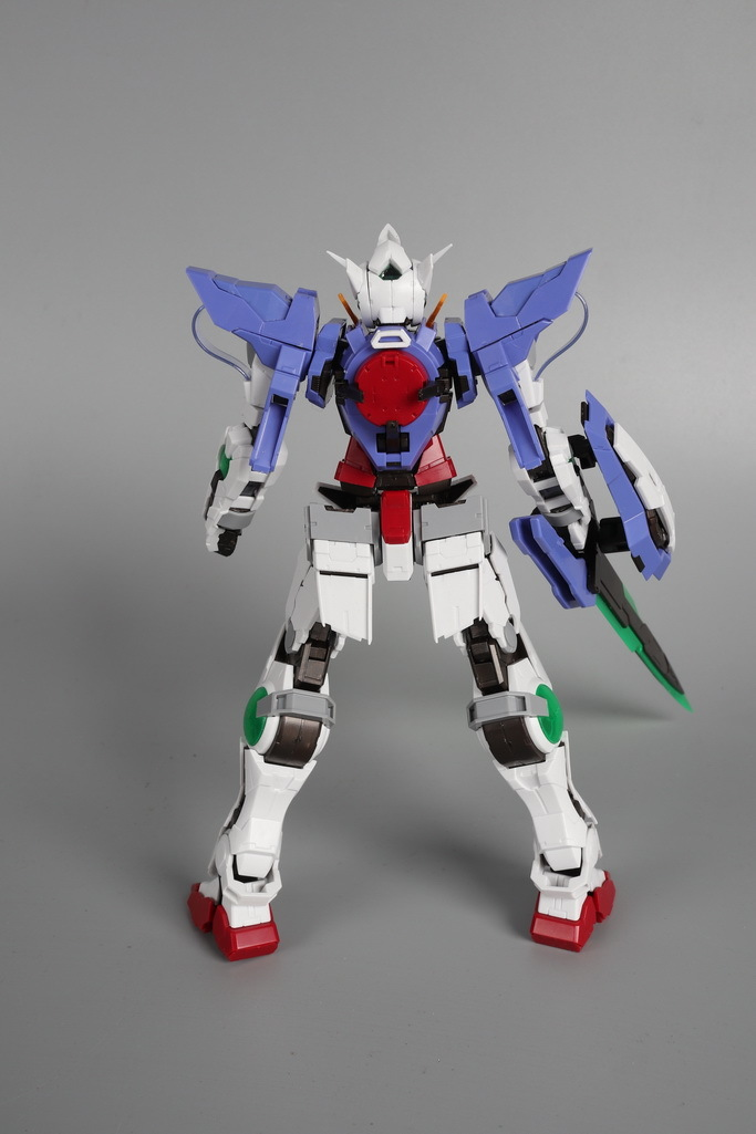 S206_daban_exia_review_inask_174.jpg