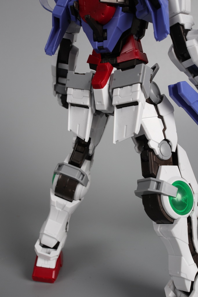 S206_daban_exia_review_inask_175.jpg