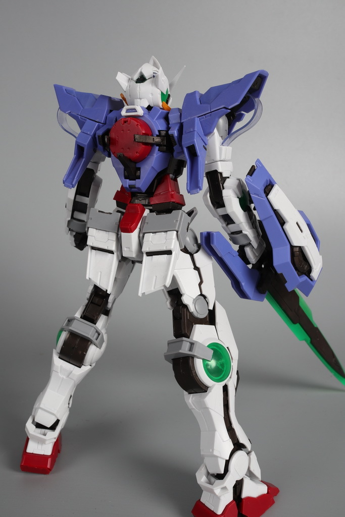 S206_daban_exia_review_inask_177.jpg