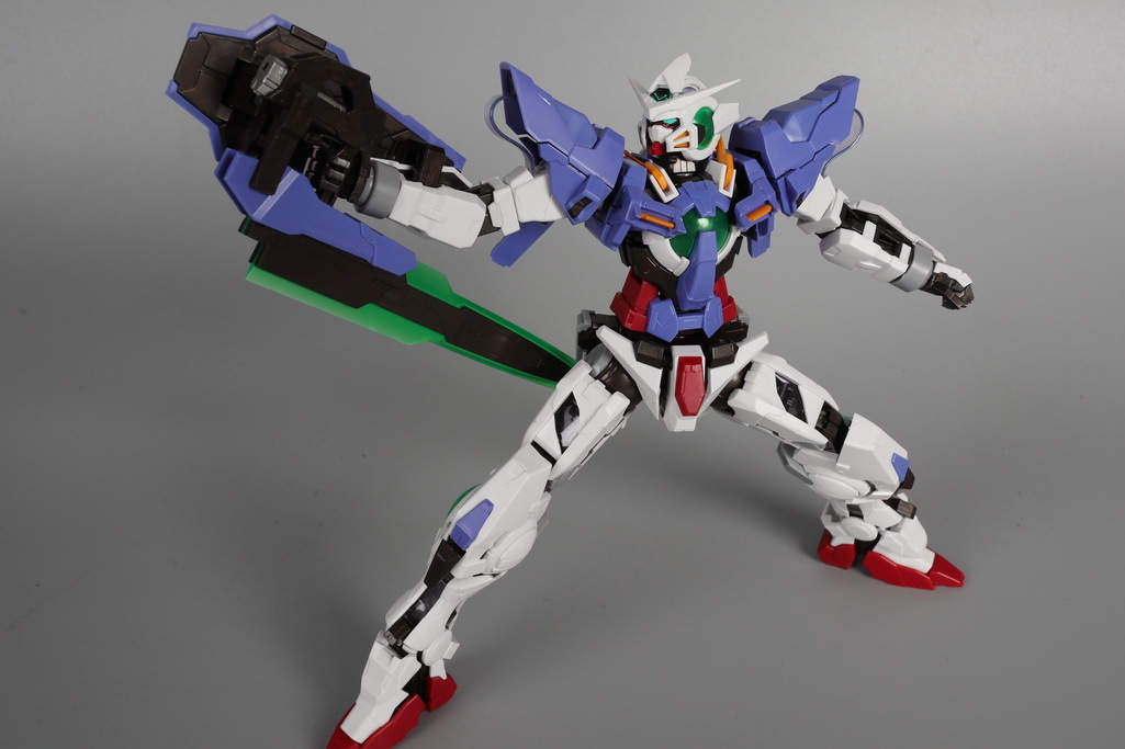 S206_daban_exia_review_inask_178.jpg