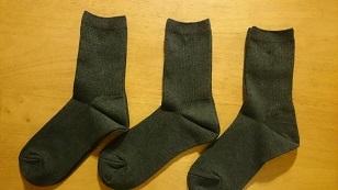171004靴下
