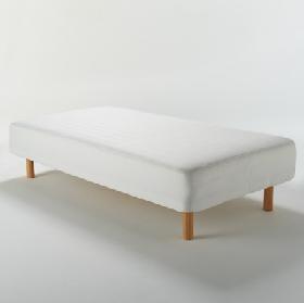 171115無印ベッド