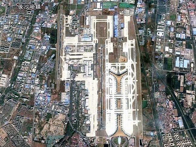 北京空港 (2)