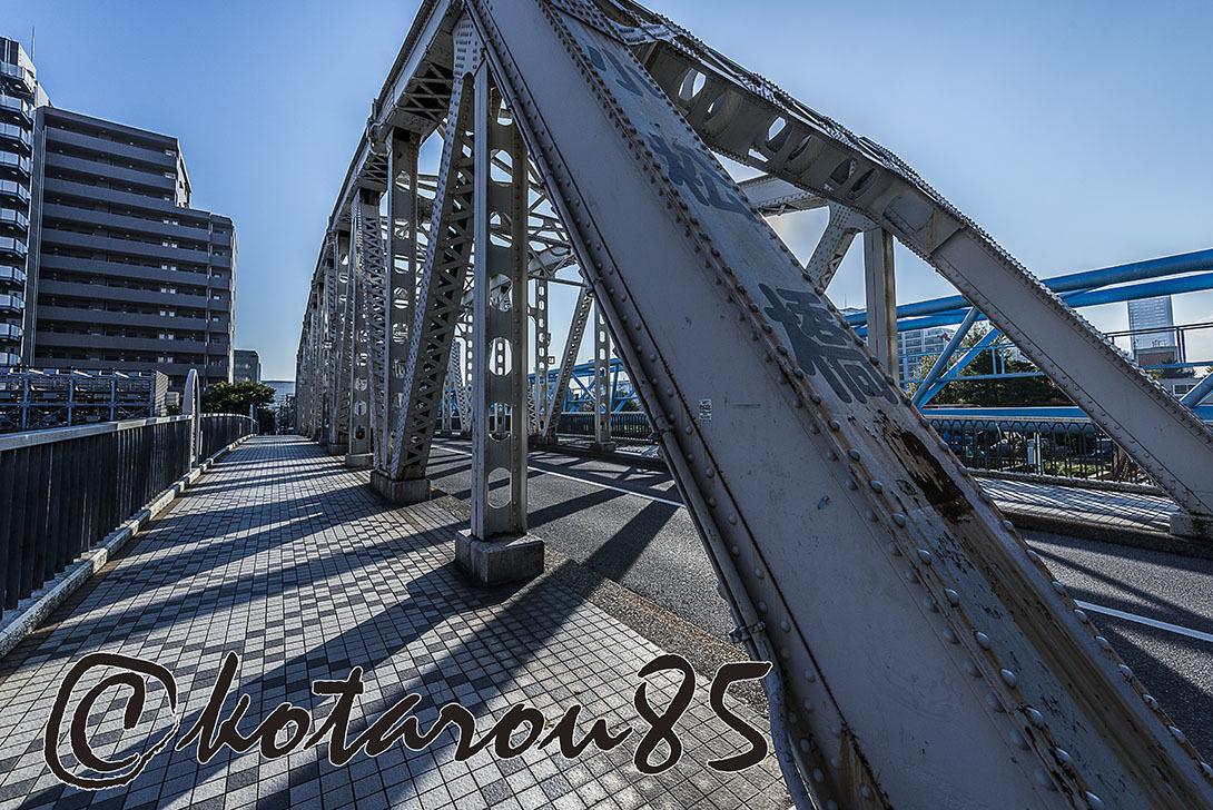小名木川2 20171107