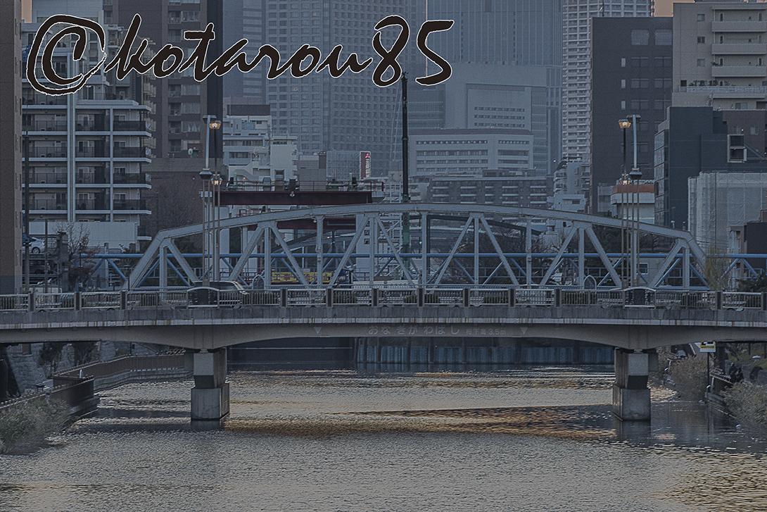 小名木川橋2 20171222