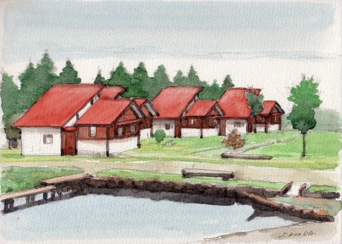 山の駅宿舎 (700x500)
