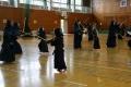 2017年埼玉県剣道大会予選会4