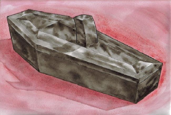 セクハラは社会的死亡を招く。(F650x435)