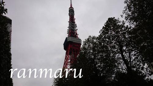 まるちゃん2017110201