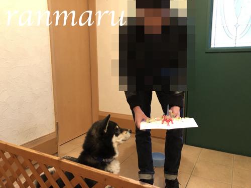 まるちゃん2017122601