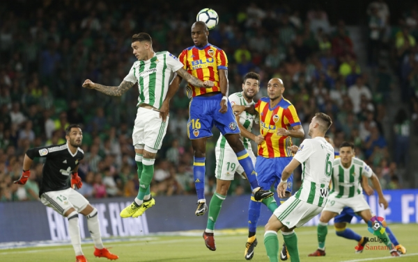 17-18_J08_Betis-Valencia01s.jpg