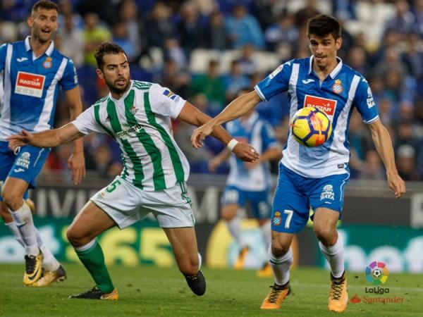 17-18_J10_Espanyol-Betis01s.jpg