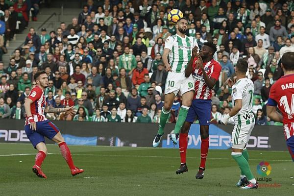 17-18_J15_Betis-Atletico01s.jpg
