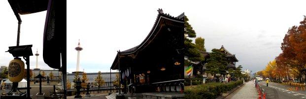 東本願寺11-22