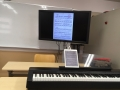 201710学校ピアノルーム1