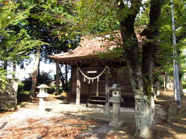 20171016_nestsspaceblog_ibaraki_6.JPG