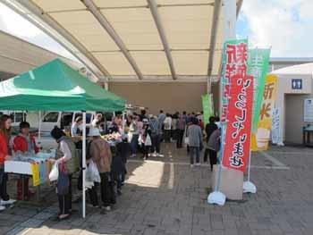 20170930_軽トラ市1