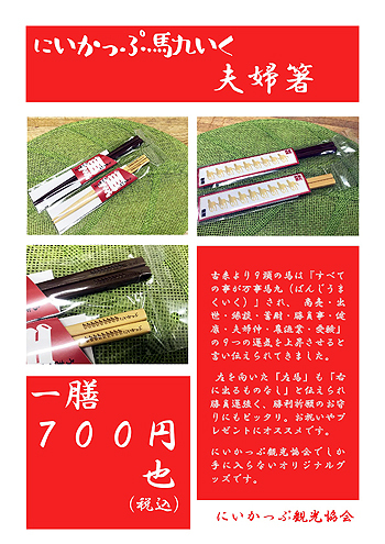 20171115_にいかっぷ馬九いく夫婦箸-001