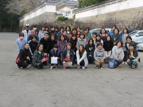 IMG_6637女性部ボランティア(集合)