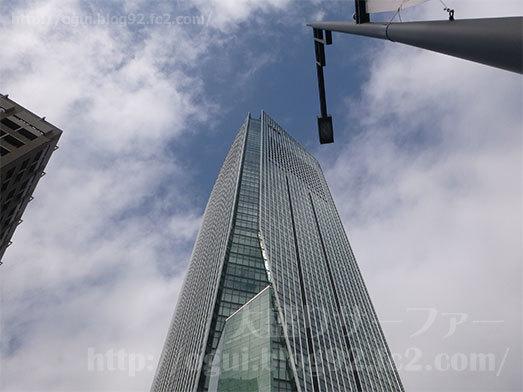 2014年オープン虎ノ門ヒルズ024