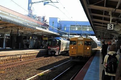20171115_宮島口駅IMG_6383b50cn50L