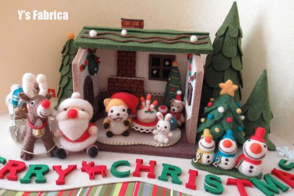 MerryChristmas!