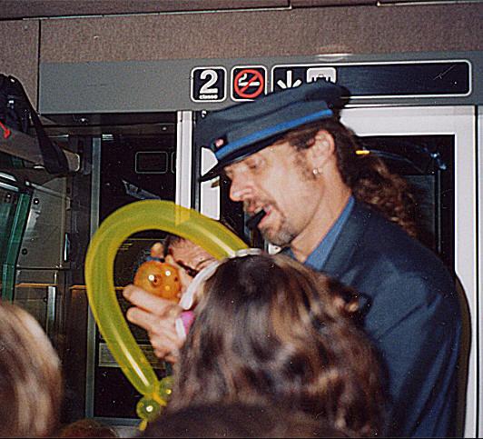 2005 train_conductor_france