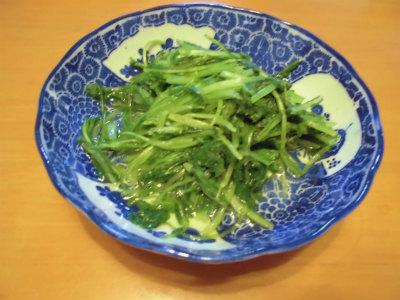 10.29壬生菜の浅漬け