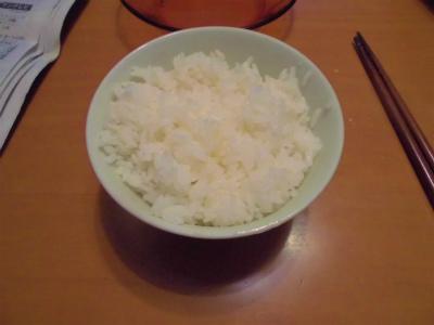 10.24バター醤油ご飯2