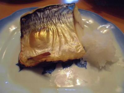 11.10塩鯖