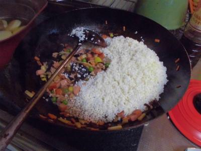 12.9餅米豆乳
