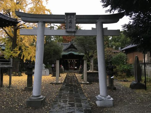 三囲神社_H29.11.18撮影