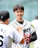 阪神、FA取得大和&俊介を慰留へ 複数年契約提示も視野に
