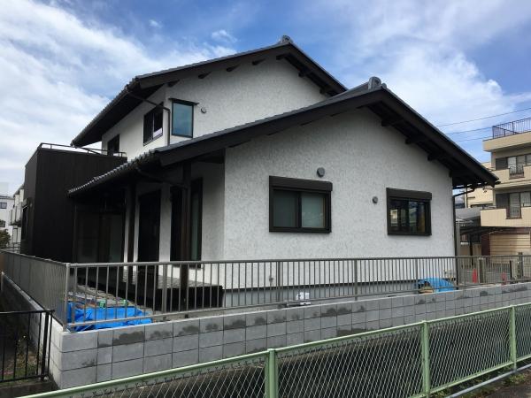 171018-岐阜のお住まい完成検査01