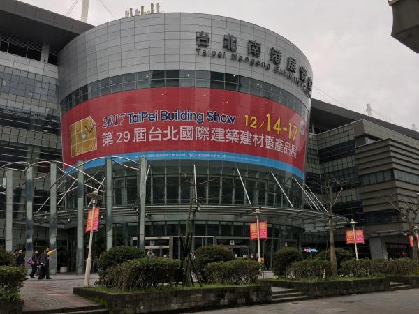 171214-台北BS01