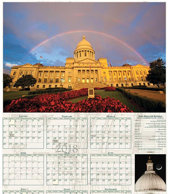 calendar 1010