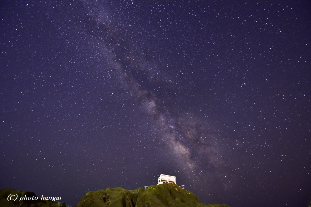 Milky way file.10