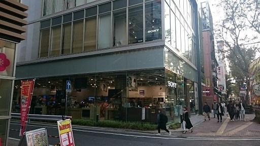 201711博多旅行 (6)